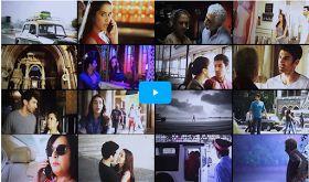 Movie Name: OK Jaanu (2017)  Director: Shaad Ali  Producer: Hiroo Yash Johar, Karan Johar, Mani Ratnam  Writter: Gulzar (Dialogues...