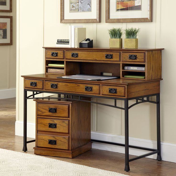 25 Best Ideas About Executive Desk Set On Pinterest