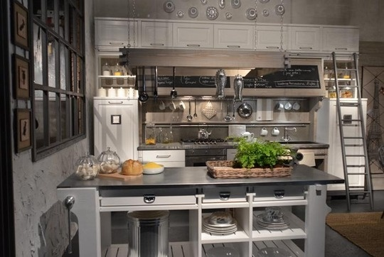 Rooms: 113 Best Industrial Traditional Mix Images On Pinterest