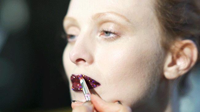 Lust 004, a novidade multifuncional de Pat McGrath para os lábios