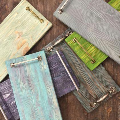 7 Stupefying Cool Tips: Wood Working Shop Design woodworking jigs scrap.Woodwork…