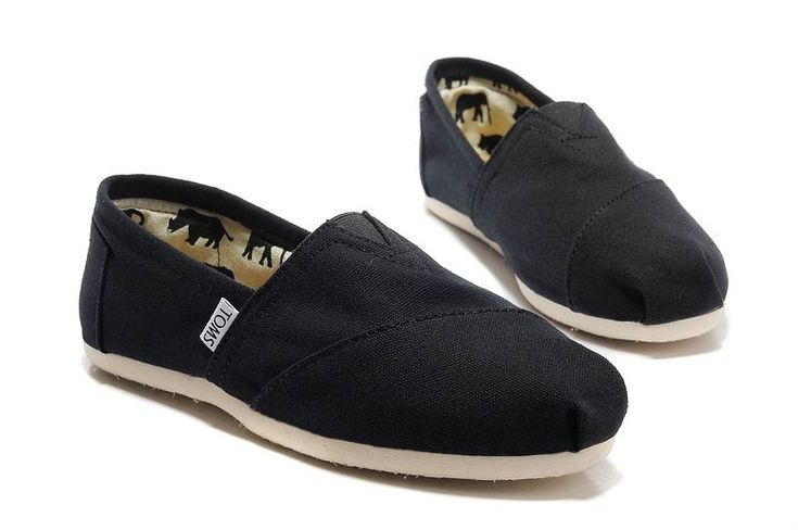 Where Can I Buy Toms Shoes Cheap