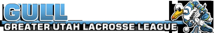 Greater Utah Lacrosse League