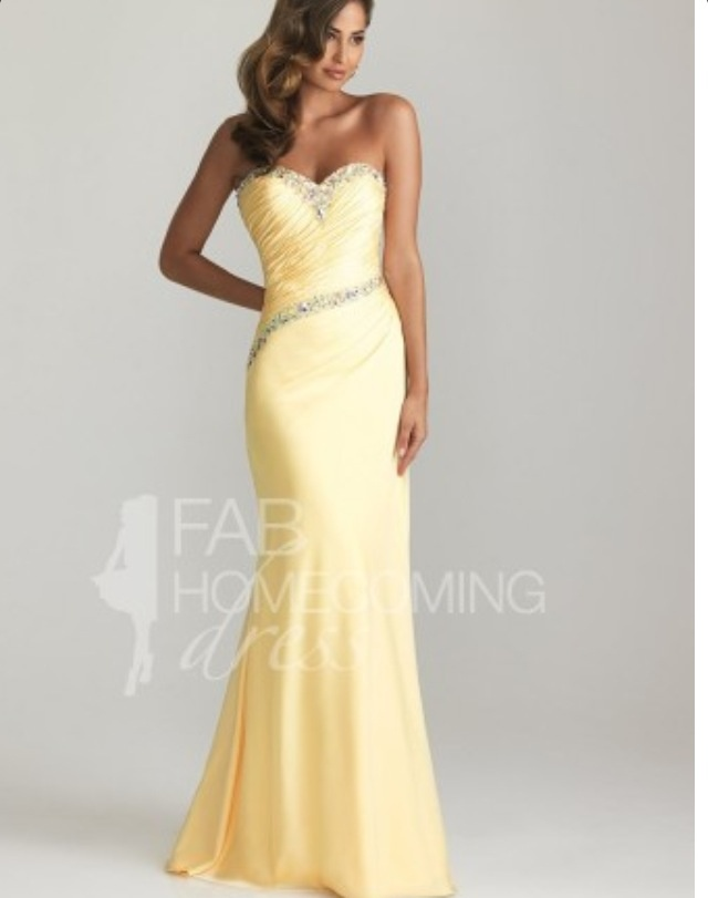 17 best images about prom dresses on pinterest beading for Wedding dresses mall of america