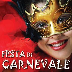 Festa di carnevale a Polpenazze del Garda http://www.panesalamina.com/2012/994-festa-di-carnevale-a-polpenazze-del-garda.html