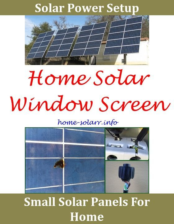 Solar Cells Off Grid System Panel For Home Baton Rouge Idea Alternative Energy Resources Using Panels Electricity