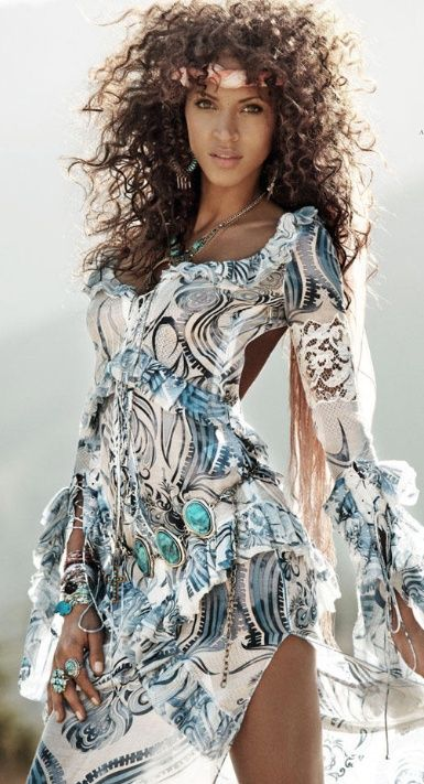 wavy weave hair styles 58 best no 233 mie lenoir images on noemie lenoir 2277