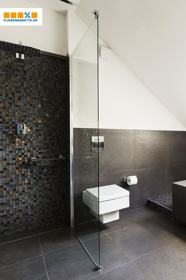 Mosaikfliesen In Der Dusche Mosaikfliesen Mosaik Fliesen Bad Fliesen Dusche Ideen