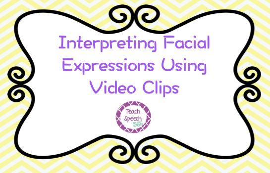 Granny facial video clip samples-6178