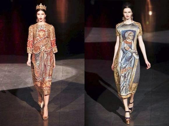 Mosaic fashions co uk 12