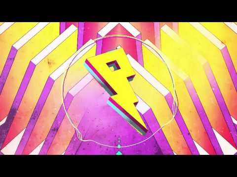 Love! - YouTube