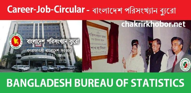 BBS Teletalk Admit Card, Exam Date 2021 - bbs.teletalk.com.bd in ...