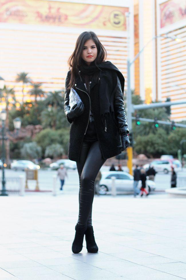 Best 25+ Las Vegas Outfit Ideas On Pinterest | Las Vegas Fashion Clothes For Vegas And Vegas ...