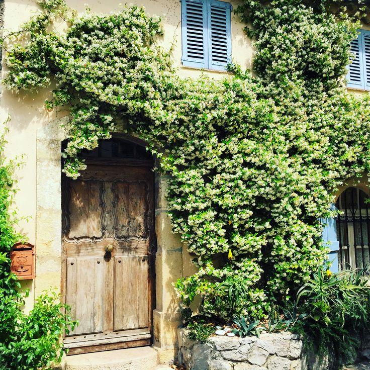 Toutes les effluves du jasmin de Provence concentré dans les #bougiesprécieusesrechargeables @roseetmarius