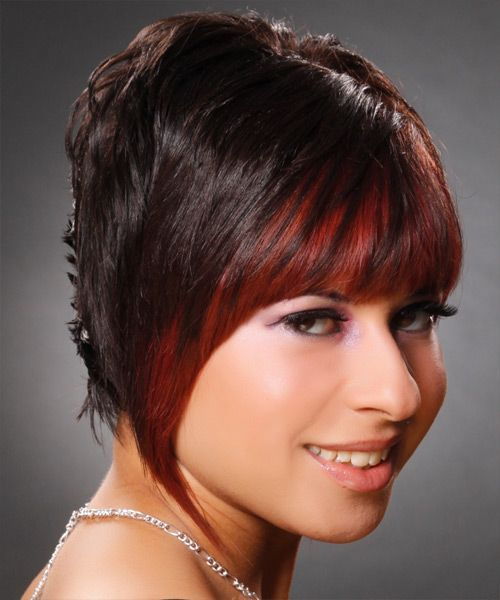 1000 images about hair on pinterest pixie cuts