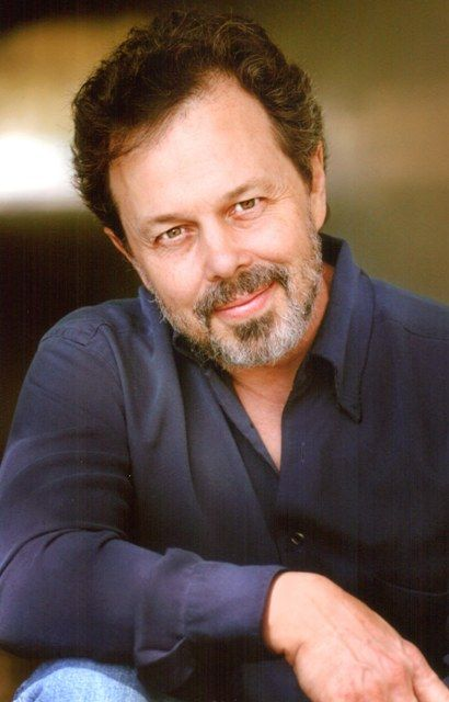 Interview with 'Supernatural's own Metatron Curtis Armstrong http://www.examiner.com/article/interview-with-supernatural-s-own-metatron-curtis-armstrong-part-one
