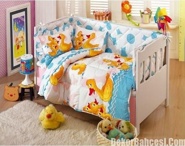 Taç Bebek Uyku Setlerine Bayılacaksınız. #tacbebekuykuseti #tac