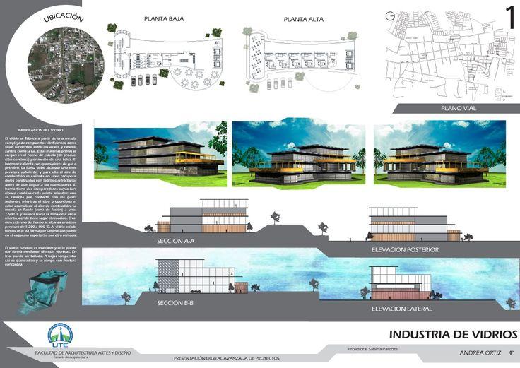 1000 ideas sobre laminas de presentacion arquitectura en for Libros de planos arquitectonicos