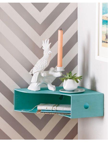 ber ideen zu wanddeko selbstgemacht auf pinterest selbstgemachte wandkunst shadow. Black Bedroom Furniture Sets. Home Design Ideas