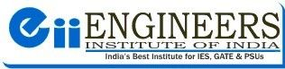 Engineers institute of India is an eminent GATE Chemical Engineering Coaching. In GATE Chemical Engineering Coaching you acquire fabulous educational facilities with expert faculty and high quality study material.GATE Chemical Engineering Coaching available in regular batch and weekend batch both.