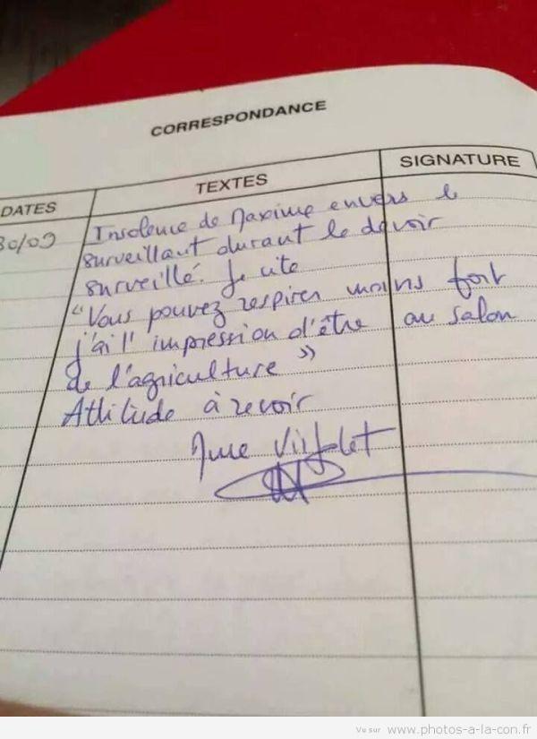 Maxime, mon héros ! https://www.15heures.com/photos/p/35301/