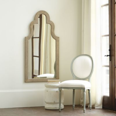 24 best Mirrors images on Pinterest Wall mirrors Decorative