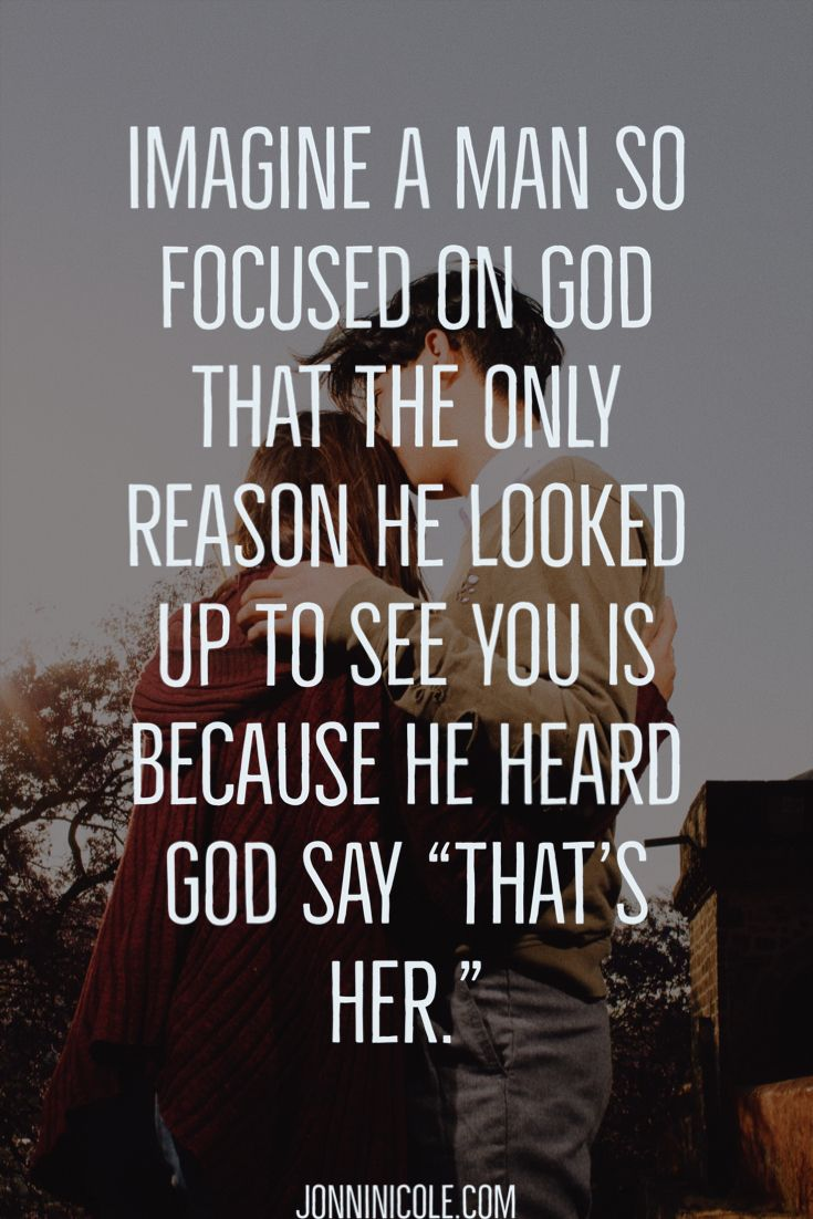 christian relationship quotes inspiration christian blogger
