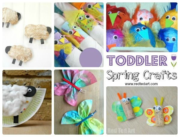 Best 25+ Easter activities for toddlers ideas on Pinterest ...