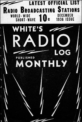 Vintage Broadcasts 85