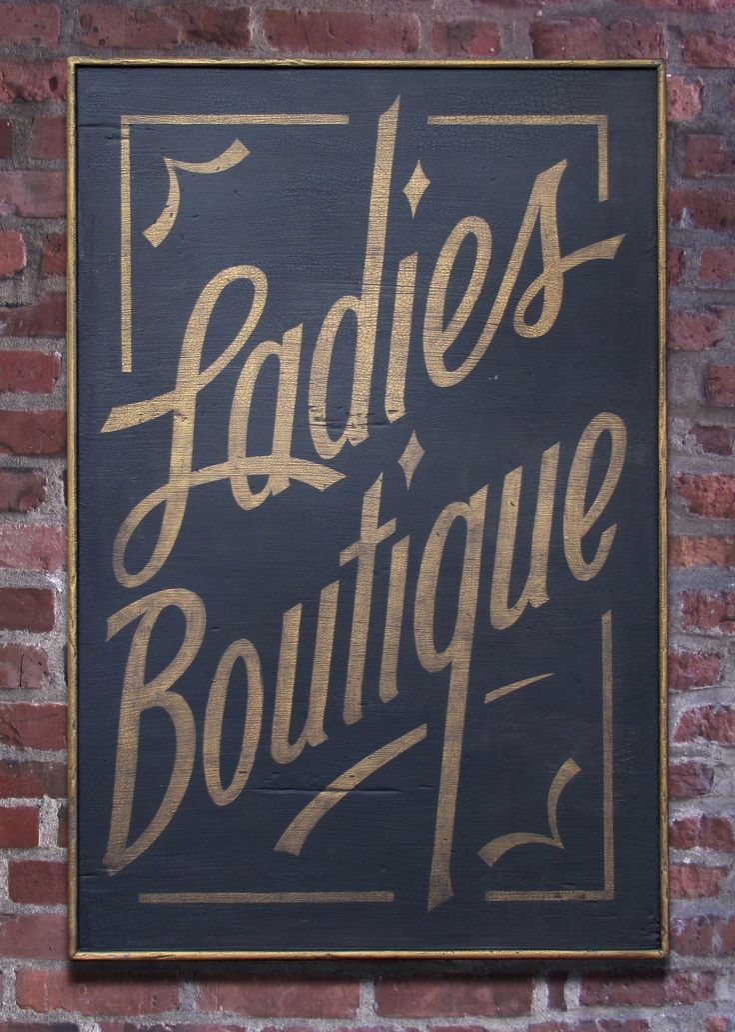 72 besten Lettering Bilder auf Pinterest | Typografie, Retro ...
