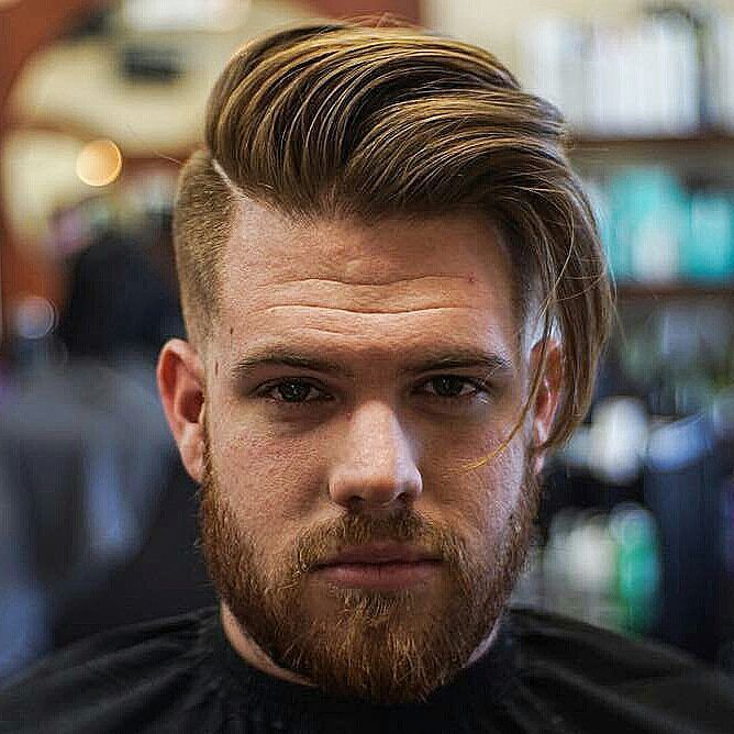 80s haircut men cool 80 powerful comb fade hairstyles comb on 4327 | 3de9c9699a54642ec586b0557e4f5e0e haircut men haircut styles
