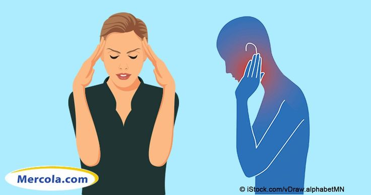 Stress is not just in your head -- chronic stress can trigger symptoms and full-blown disease in your gut.
