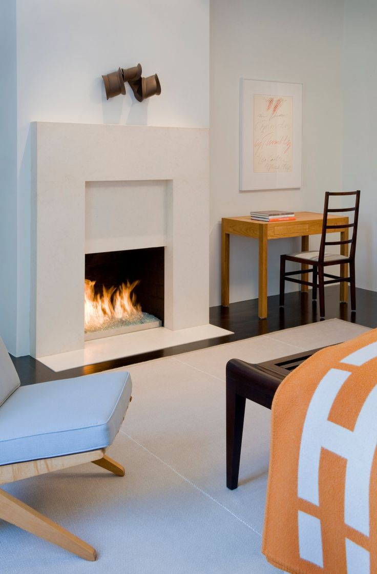 209 best contemporary fireplaces images on pinterest