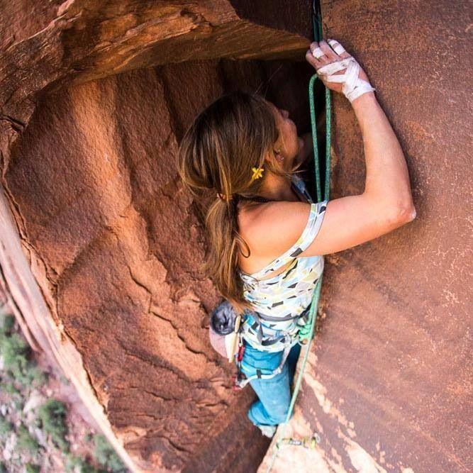 rock creek milf women 7 nude women colorado springs colorado free videos found on xvideos for this search.