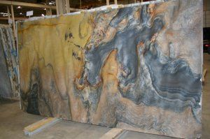If you would like to have a Granite or Marble interior for your house or want to sculpt an artwork or an exterior resurfacing, then you need to know a lot about the Granite Marble slabs like the various varieties of marble products, best granite suppliers , where from the most import of marble happens etc.