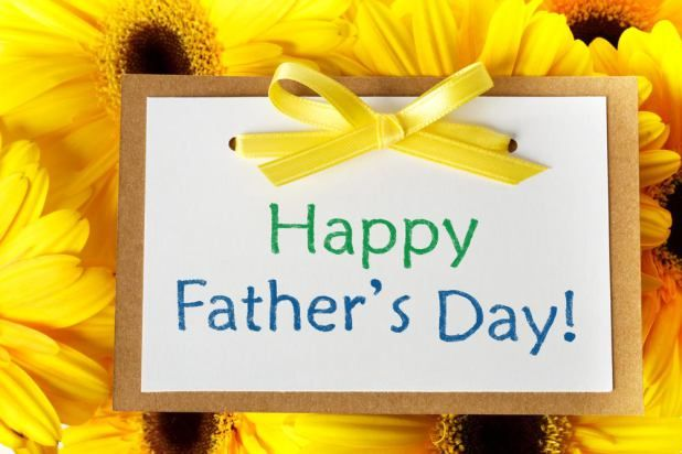 Happy Father's Day 2016 images –  Huge Collection of Fathers day images, pictures, , fathers day quotes for Fathers Day 2016. You Can share this pix on your blog and also share on social media Facebook, Whats app, Pinterest, Google Plus, LinkedIn, Twitter to celebrate Father's Day. Happy Father's Day 2016 images   Top Famous Fathers ...