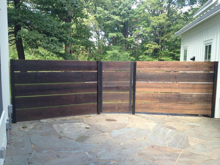 Best images about railings fencing on pinterest posts