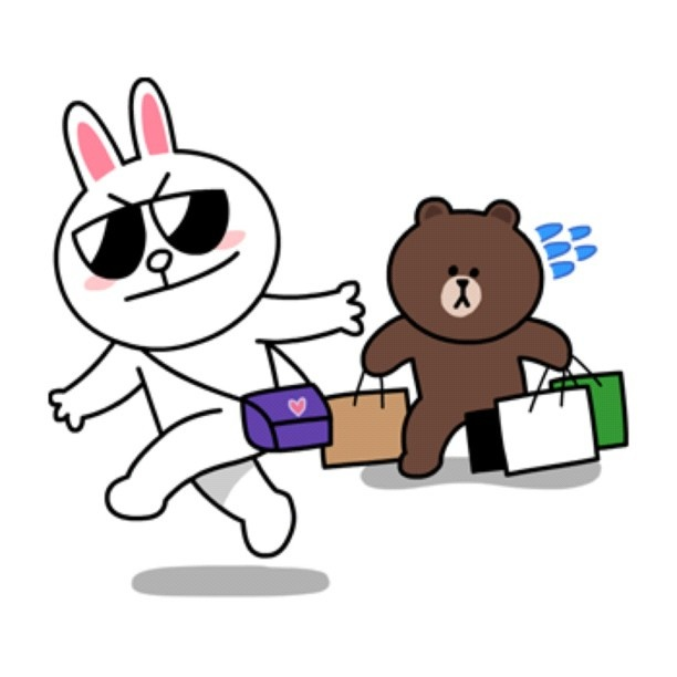 Brown & Cony