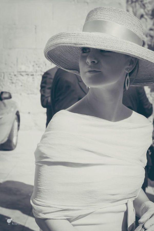 Bodas: te inspiro y te recomiendo 4 firmas para ser la invitada perfecta | El Blog de SecretariaEvento