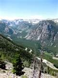 Image detail for -Beartooth Pass @10,300 Ft. by rdragon | Weather Underground
