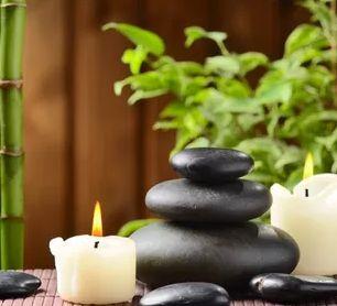 Que tal começar o ano cheio de energias positivas? Siga essas dicas e crie um cantinho zen na sua casa.