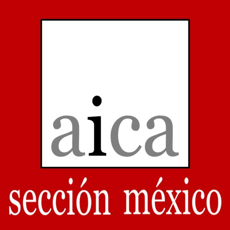 OBJETIVOS Los principales objetivos de AICA-México son los siguientes: Promover y difundir el arte contemporáneo a través del quehacer crítico. Promover la crítica de arte como disciplina y contribuir a su metodología. Favorecer un enlace permanente entre sus miembros a nivel nacional e internacional. Llevar a cabo actividades relacionadas con la crítica de arte, como publicación de libros, organización de conferencias o realización de seminarios.