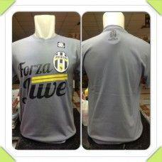 Combed 3 Juventus / Rp 55,000