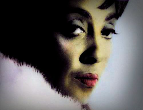 Carmen McRae Carmen Mercedes McRae (April 8 1920 November 10 1994) was an American jazz singer composer pianist and actress. Considered one of the most influential jazz vocalists of the 20th century it was her behind-the-beat phrasing and her ironic interpretations of song lyrics that made her memorable. McRae drew inspiration from Billie Holiday but established her own distinctive voice. She went on to record more than 60 albums enjoying a rich musical career performing and recording in…
