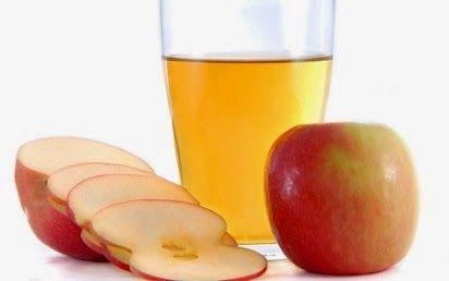 manfaat cuka apel untuk wajah,cuka apel untuk wajah jerawat,cuka apel untuk rambut,apel untuk rambut rontok,apel untuk diet,apel untuk kulit,apel untuk kesehatan,apel untuk ketiak,