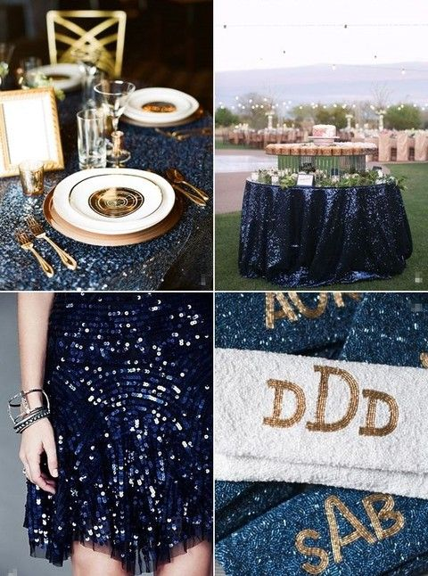 252 best starry night theme party images on pinterest   marriage