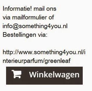 Informatie en/of Bestellen