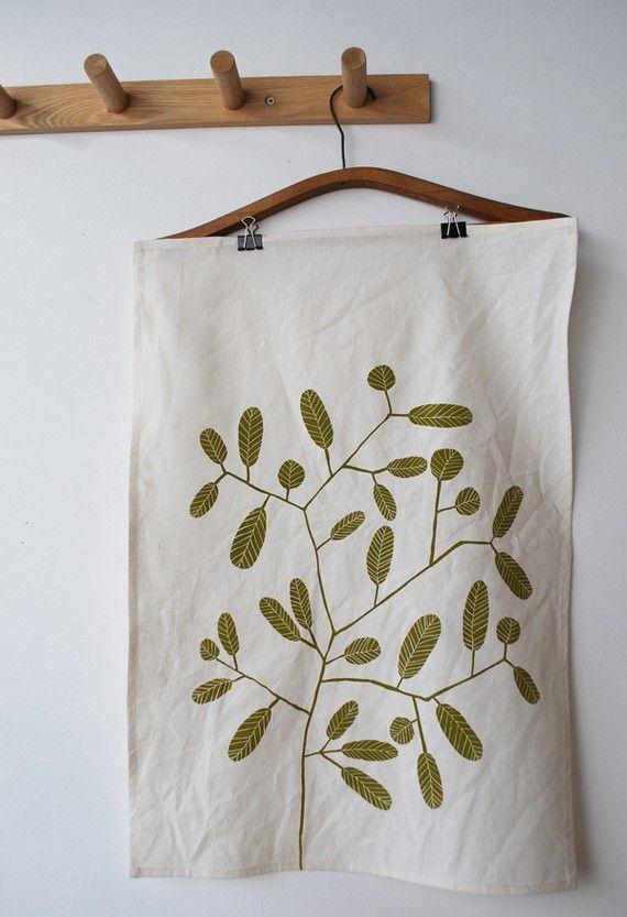 714 best tea towel ideas images on pinterest