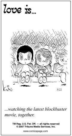 anna karina and jean luc godard relationship tips