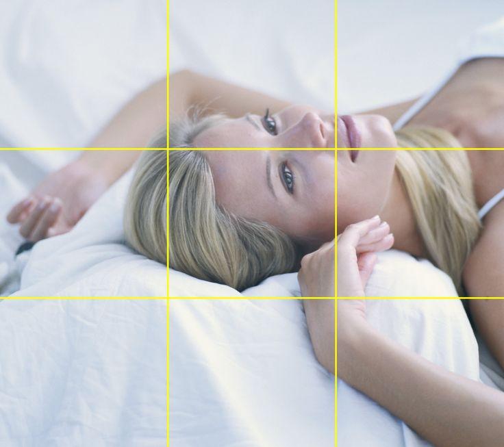 nital.it - Corso di fotografia digitale: Composizione